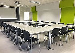 School Cleaning Service Melbourne