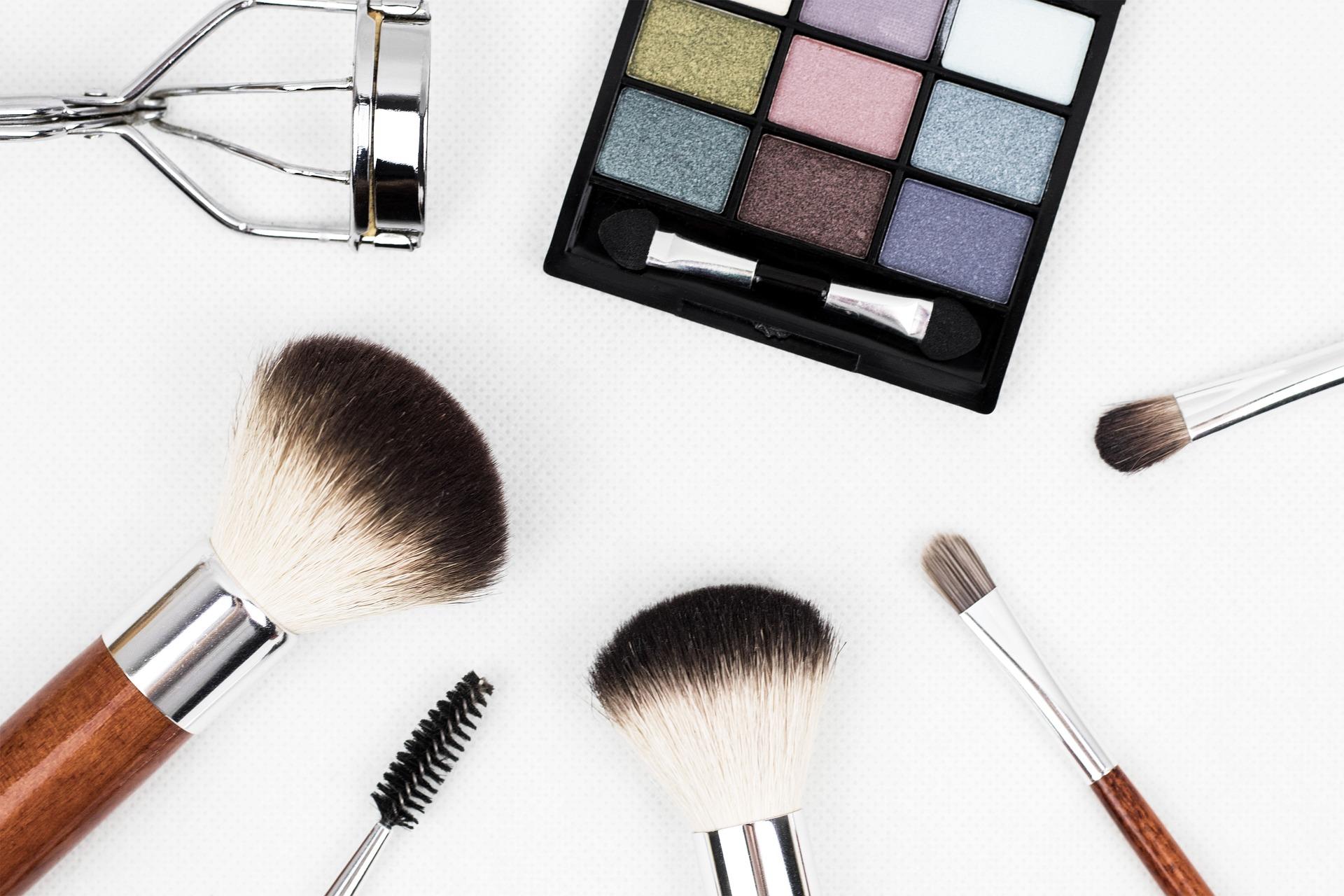 Clean Cosmetics
